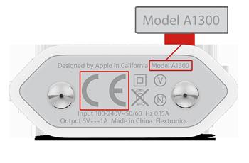 iphone-usb-netzeile-austausch