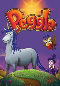 peggle-gratis