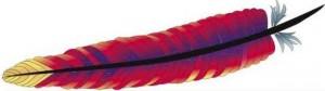 apache-sicherheitslücke-apache-logo-mod-status
