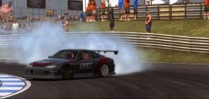 grid-autosport-bild