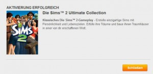 sims2-ultimate-version-kostenlos