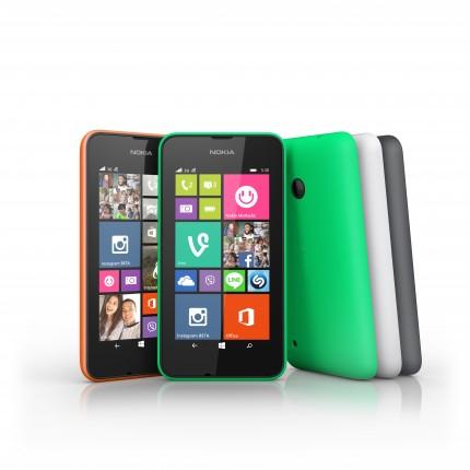 smartphone-unter-100-euro-microsoft-lumia-530