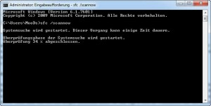windows-dateien-ueberpruefen