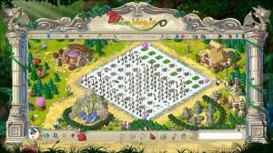 gratis Farmspiel Miramagia