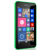 lumia630-klein