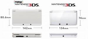 neuer-nintendo-3ds-vorgestellt-bild-1