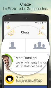 simsme-deutsche-post-messenger-1