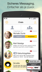simsme-deutsche-post-messenger