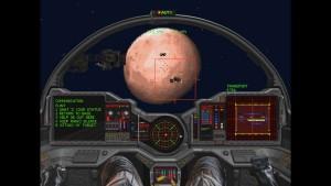 wing commander 3 kostenlos