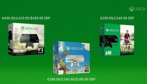 xbox-one-bundles