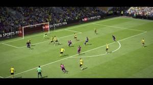Fifa15-Demo-12