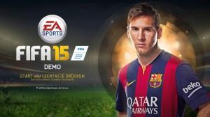 Fifa15-Demo-2