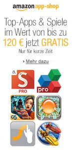 amazon-app-shop-gratis-angebot-gratis-apps-bild