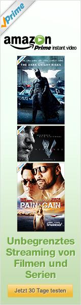 amazon-instant-video-banner