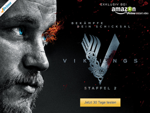 amazon-instant-video-vikings-logo