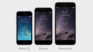 apple-iphone-5-6-vergleich