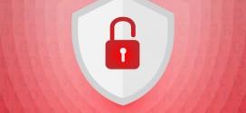 wordpress-sicherheitslücke