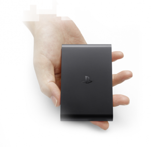 playstation-tv-bild-sony