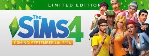 the-sims-4-cheats-bild