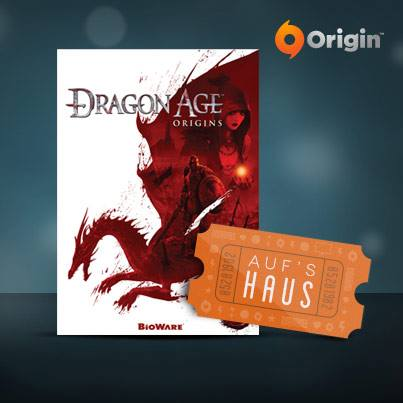 dragon software kostenlos