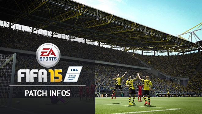 FIFA15_Patch_Infos_News_EA_Sports
