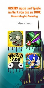 amazon-gratis-apps-halloween