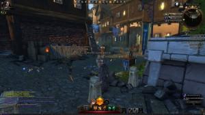 neverwinter-screenshot