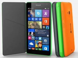 Lumia-535-bild-2