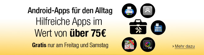 amazon_gratis_apps_75_euro