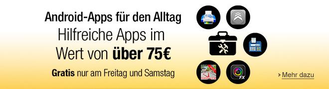 amazon_gratis_apps_75_euro