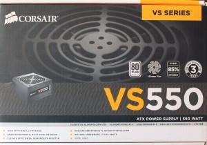 corsair-VS550-verpackung-bild