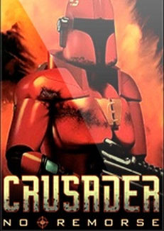 crusader-no-remorse-gratis-cover