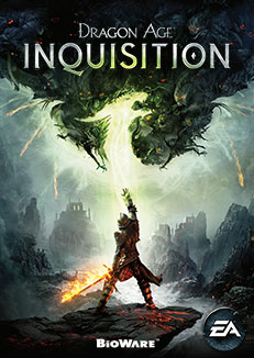 dragon-age-inquisition-bild-cover
