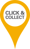 icon_click_and_collect-1024-logo-ebay