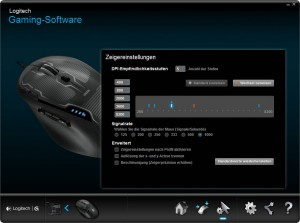 logitech-software-signalrate-umstellen