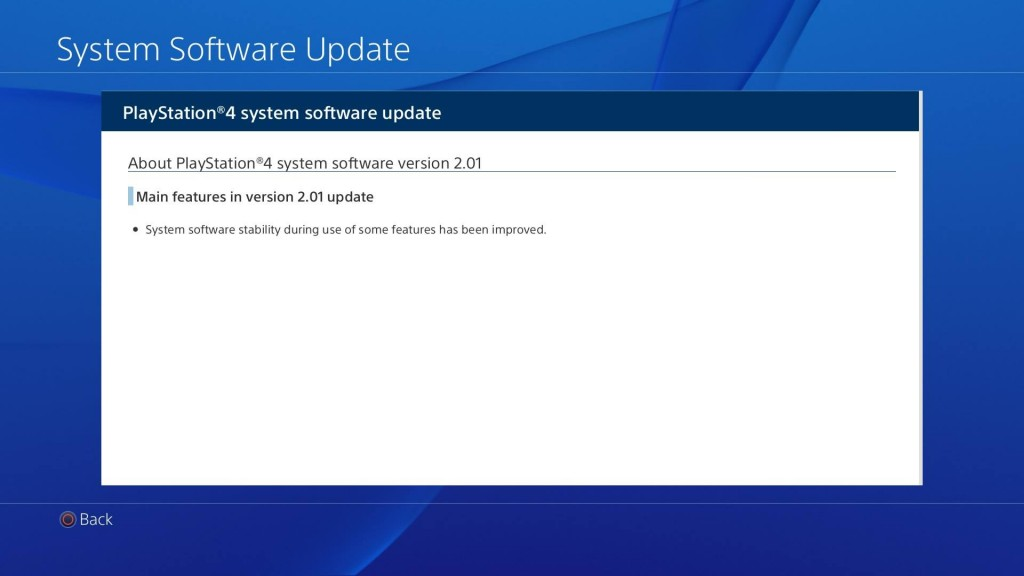 playstation-4-firmware-2-01-aenderungen