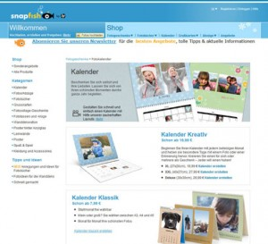 snapfish-fotokalender-auswahl