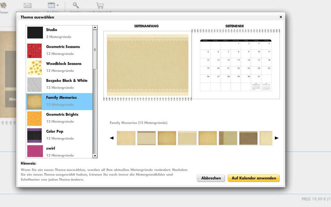 snapfish-fotokalender-themen-auswahl