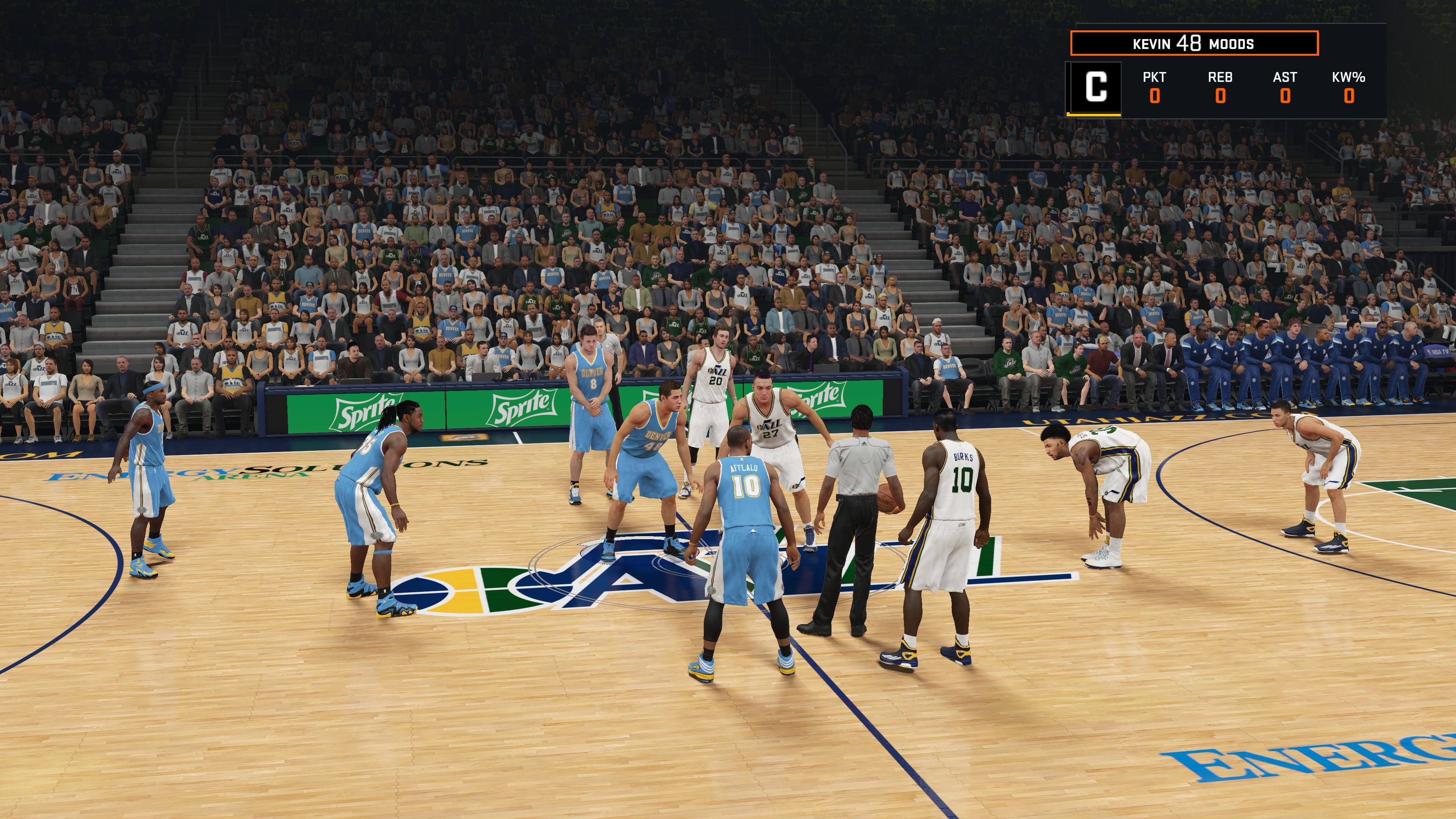 NBA2K15-4K-Screenshot