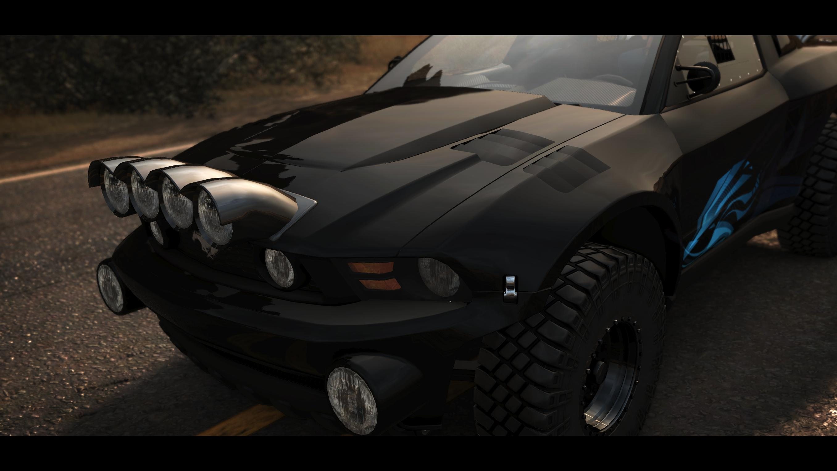 TheCrew-Screenshot-DSR