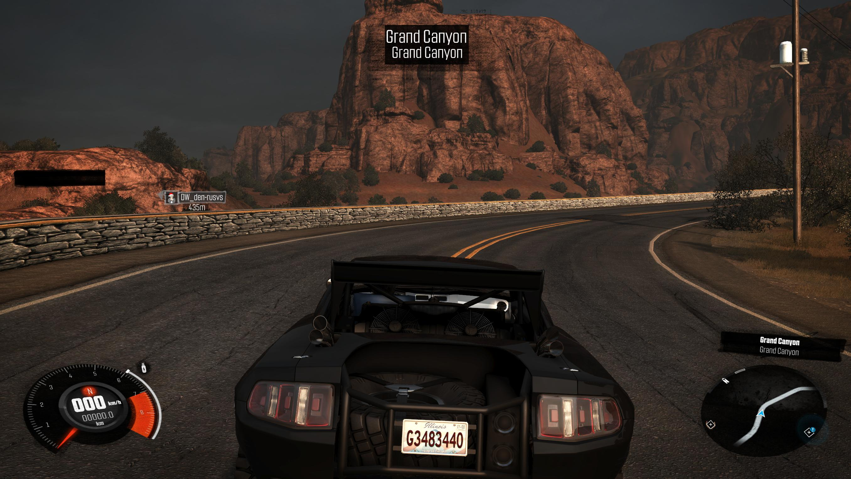 TheCrew-dsr-Screenshot