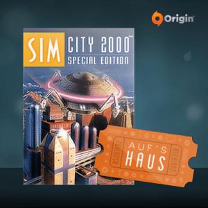 sim-city-2000-gratis-origin