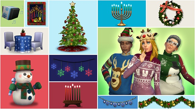 sims4-kostenlose-feiertags-objekte