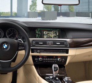 BMW-ConnectedDrive-mit-Google