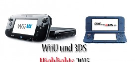 WiiU-3ds-highlights-2015