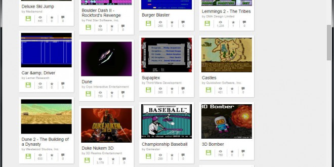 archive.org-ms-dos-spiele-im-browser