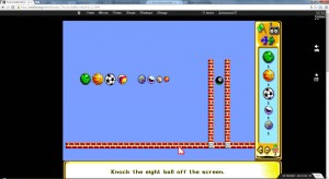 archive.org-ms-dos-spiele-im-browser-the-incredible-machine