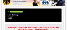 bka-trojaner-smartphone-entfernen-bild