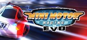 mini-motor-racing-evo-logo