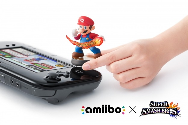 nintendo-amiibo-figuren-mit-super-smash-bros.